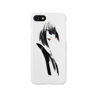 iphone case04 スマートフォンケース