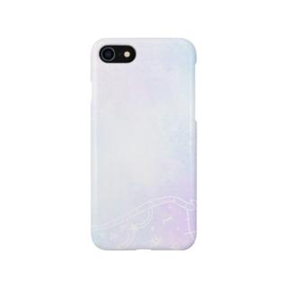やさしい Smartphone Case