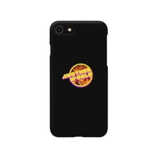 another world Smartphone cases