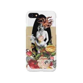 Sweet temptation. Smartphone cases