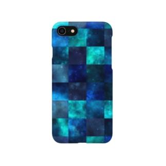 ホシクイ Smartphone cases