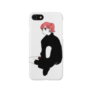 19 Smartphone cases