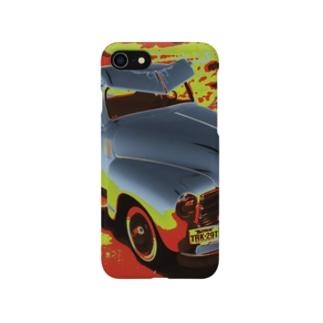 CHEVROLET 3100  Smartphone cases