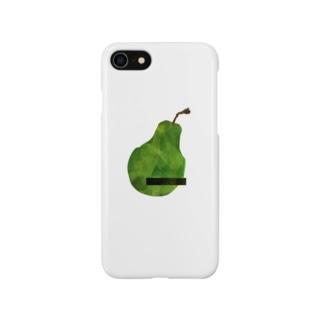 La:france Smartphone cases