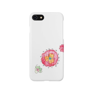Walk with Nepal 2 Smartphone cases