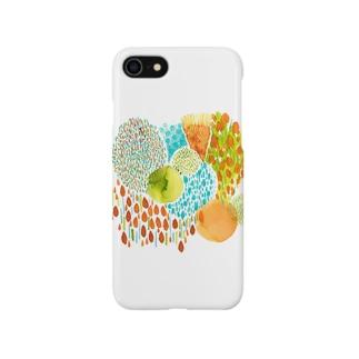 353 Smartphone cases