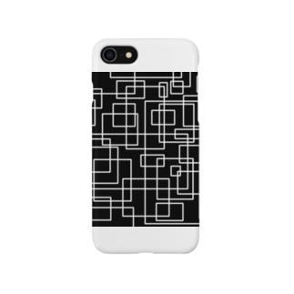 韓国系 Smartphone cases