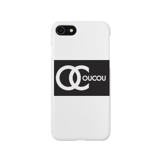 OUCOU Smartphone cases