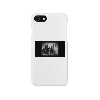 GTA-V photo Smartphone cases