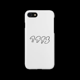 r__e__n__aの1998 Smartphone cases