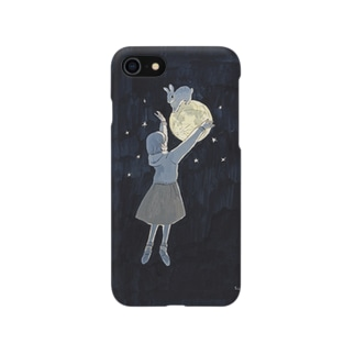 A Dream that I See You Again Smartphone cases