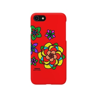 YOUGA.2017.001 Smartphone cases