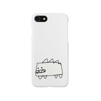 !!! Smartphone cases