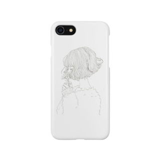 spring Smartphone cases