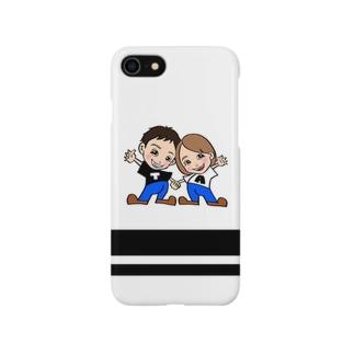 あやか様 Smartphone cases