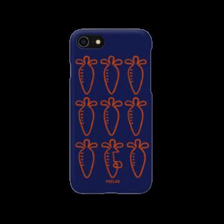 LOLのVegetable - 01(A) スマートフォンケース