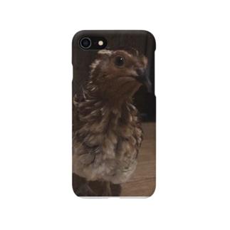 福 Smartphone cases