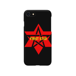 aiko_Blessing_の一番星を目指して! Smartphone cases