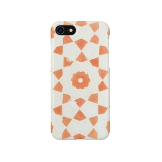 - indian pattern #4 -  Smartphone cases