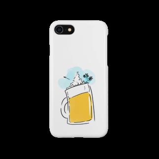 リモコンのご苦労様 Smartphone cases