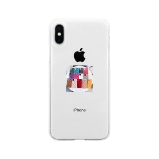 ルイヴィトン iphone11ケース 男女兼用   シュプリーム ヴィトンコラボiphoneSEカバー  Soft clear smartphone cases