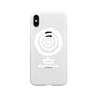 ANLFCKs Soft clear smartphone cases