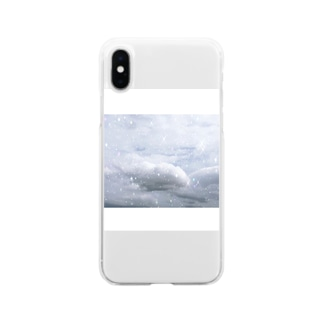 SKY. Soft clear smartphone cases