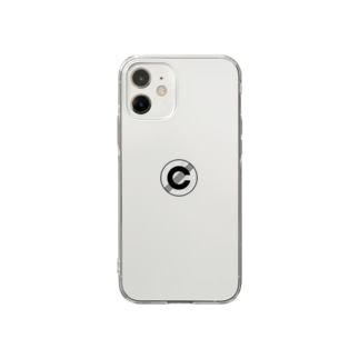 Information wants to be free Soft clear smartphone cases