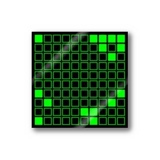 @_lifegamebot g:2886 s:60 ステッカー