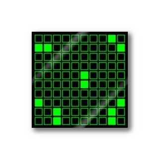 @_lifegamebot g:2889 s:11 ステッカー