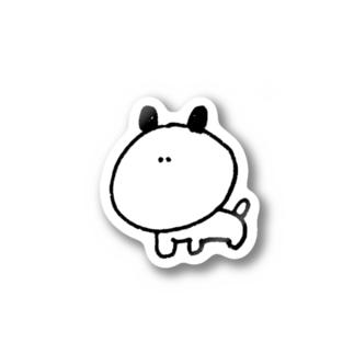 クロミミちゃん Stickers