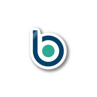bitbank Stickers
