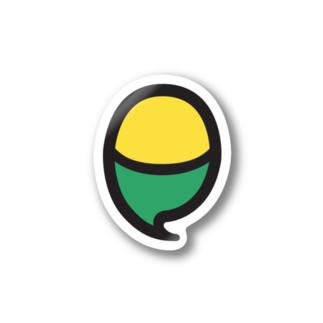 Kiminiオンライン英会話 オフィシャルストアのKimini Quote Stickers