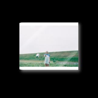 汐梨 | shioriのMikuU 2 Stickers