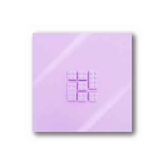 レゴフロック Stickers