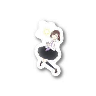 ✩ Stickers