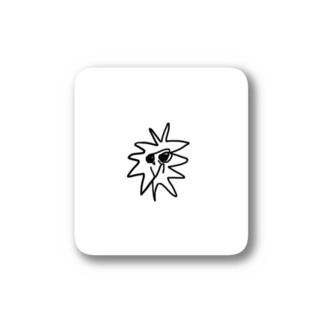 ホシクン Stickers
