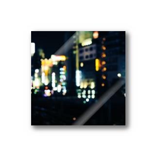 🌛🌉✨ Stickers