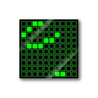 @_lifegamebot g:3493 s:52 ステッカー