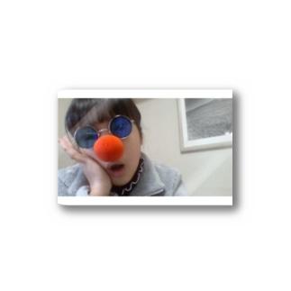 JS生写真☆ Stickers