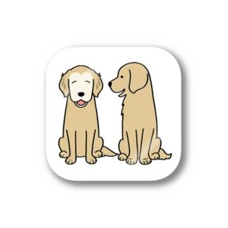 エフコメ Stickers