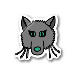 シェクト2019 Stickers
