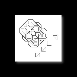 ぴょんテクショップのSECD by さわそん  Stickers