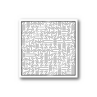 design#010 Stickers