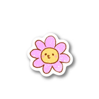 おはな Stickers