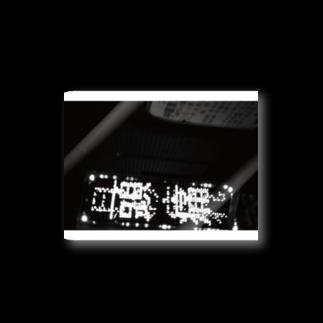 HARAISOの頭痛アピ Stickers