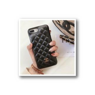 アイフォンxsケース supreme ヴィトン オシャレ シャネルiPhone xs/xrPUケース Stickers