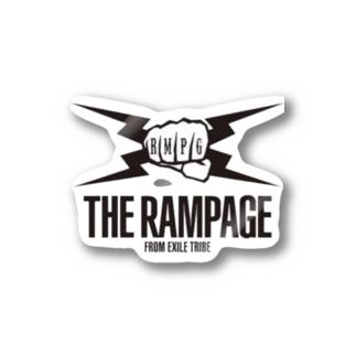 rmpg Stickers