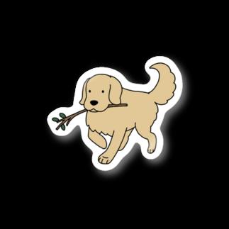 efrinmanのgood job Stickers