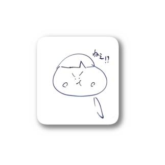 よし2 Stickers